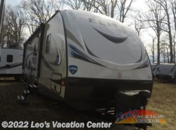 New 2018 Keystone Passport Elite 29DB available in Gambrills, Maryland