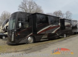 New 2018 Thor Motor Coach Aria 3901 available in Gambrills, Maryland