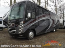 New 2018 Thor Motor Coach Challenger 37KT available in Gambrills, Maryland