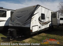 New 2018 Keystone Passport 2520RL Grand Touring available in Gambrills, Maryland