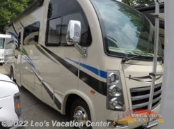 New 2019 Thor Motor Coach Vegas 27.7 available in Gambrills, Maryland