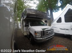 New 2019 Thor Motor Coach Quantum LF31 available in Gambrills, Maryland
