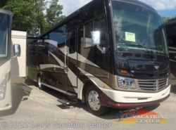 New 2019 Fleetwood Southwind 35K available in Gambrills, Maryland