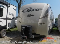 Used 2017 Keystone Cougar X-Lite 32FKB available in Gambrills, Maryland