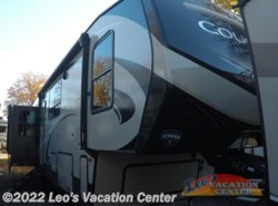 New 2019 Keystone Cougar 368MBI available in Gambrills, Maryland