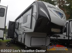 New 2019 Keystone Avalanche 300RE available in Gambrills, Maryland