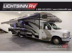 Used 2014 Winnebago Access Premier 31WP available in Forest City, Iowa
