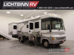 Used 2006 Winnebago Voyage 33V available in Forest City, Iowa