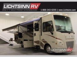 New 2019 Winnebago Vista 29VE available in Forest City, Iowa