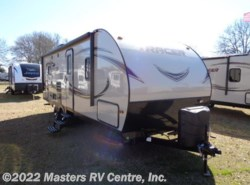 New 2016  Prime Time Tracer 248 AIR by Prime Time from Masters RV Centre, Inc. in Greenwood, SC