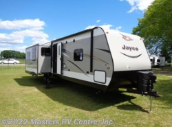 New 2016  Jayco Jay Flight 34RSBS by Jayco from Masters RV Centre, Inc. in Greenwood, SC