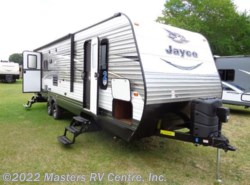 New 2016  Jayco Jay Flight 28RLS by Jayco from Masters RV Centre, Inc. in Greenwood, SC