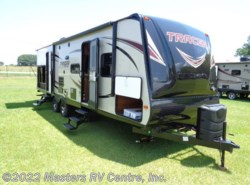 New 2017  Prime Time Tracer 3150 BHD by Prime Time from Masters RV Centre, Inc. in Greenwood, SC