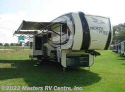 New 2017  Jayco North Point 387RDFS by Jayco from Masters RV Centre, Inc. in Greenwood, SC