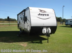 New 2017  Jayco Jay Flight SLX 242BHSW by Jayco from Masters RV Centre, Inc. in Greenwood, SC