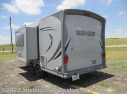 Used 2011  Heartland RV Edge M21