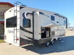 New 2016  Grand Design Reflection SLE 29RS by Grand Design from McClain's RV Superstore in Corinth, TX