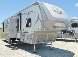New 2017  Open Range Light 295FBH by Open Range from McClain's Longhorn RV in Sanger, TX