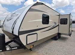 New 2017  Open Range  Ultra Light 2310RK by Open Range from McClain's Longhorn RV in Sanger, TX