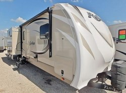 Used 2015  Grand Design Reflection 308BHS by Grand Design from McClain's Longhorn RV in Sanger, TX