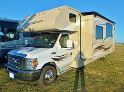 Used 2015 Winnebago Minnie Winnie 331K available in Sanger, Texas