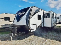 New 2017  Grand Design Imagine 2800BH by Grand Design from McClain's Longhorn RV in Sanger, TX
