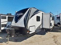 New 2017  Grand Design Imagine 2150RB by Grand Design from McClain's Longhorn RV in Sanger, TX