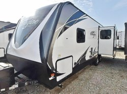 New 2017  Grand Design Imagine 2650RK by Grand Design from McClain's Longhorn RV in Sanger, TX