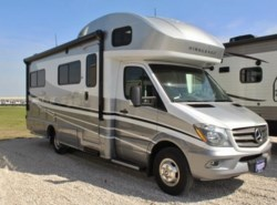 New 2019 Winnebago View 24J available in Sanger, Texas