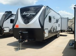 New 2017  Grand Design Imagine 3150BH by Grand Design from McClain's RV Fort Worth in Fort Worth, TX