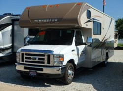 New 2017  Itasca Spirit IF325B by Itasca from McClain's RV Fort Worth in Fort Worth, TX