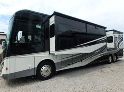 New 2017  Itasca Meridian IKP42E by Itasca from McClain's RV Fort Worth in Fort Worth, TX