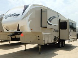 New 2017  Grand Design Reflection SLE 26RL by Grand Design from McClain's RV Fort Worth in Fort Worth, TX