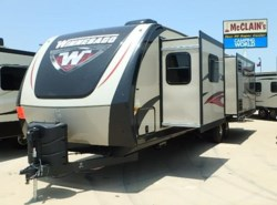 New 2016  Winnebago Ultralite 30RESS by Winnebago from McClain's RV Fort Worth in Fort Worth, TX