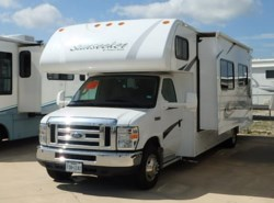 Used 2015  Forest River Sunseeker 3010DSF by Forest River from McClain's RV Fort Worth in Fort Worth, TX