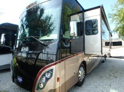 New 2016  Itasca Meridian IKP42E by Itasca from McClain's RV Fort Worth in Fort Worth, TX