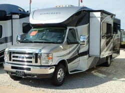 New 2017  Itasca Cambria IF727K by Itasca from McClain's RV Fort Worth in Fort Worth, TX