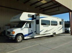 Used 2006  Coachmen Freelander  3150 by Coachmen from McClain's RV Fort Worth in Fort Worth, TX
