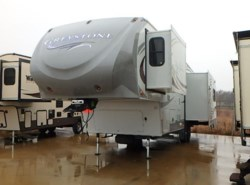 Used 2012  Coachmen  COACHMAN 32RE by Coachmen from McClain's RV Fort Worth in Fort Worth, TX