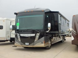 Used 2015  Itasca Ellipse 42QD by Itasca from McClain's RV Fort Worth in Fort Worth, TX