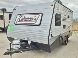 Used 2015 Dutchmen Coleman M15BH available in Fort Worth, Texas