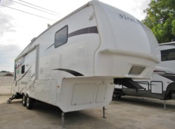 Used 2009 Keystone Montana 2955RL available in Corinth, Texas