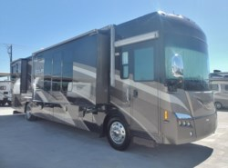 Used 2008  Winnebago Tour 40FD