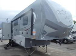 New 2017  Open Range Open Range ROAMER 337RLS by Open Range from McClain's RV Superstore in Corinth, TX