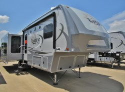 New 2017  Open Range Light 319RLS by Open Range from McClain's RV Superstore in Corinth, TX