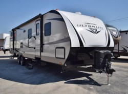 New 2017  Open Range  Ultra Light 3110BH by Open Range from McClain's RV Superstore in Corinth, TX
