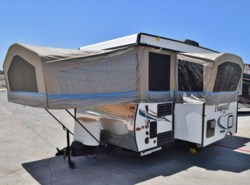 Used 2013  Forest River Flagstaff HIGHWALL 27KS by Forest River from McClain's RV Superstore in Corinth, TX