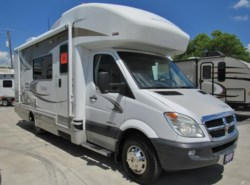 Used 2009  Winnebago View 24H by Winnebago from McClain's RV Superstore in Corinth, TX