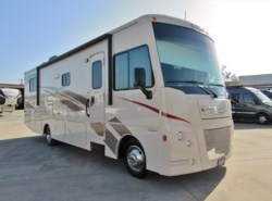 New 2017  Winnebago Vista WFE31KE by Winnebago from McClain's RV Superstore in Corinth, TX