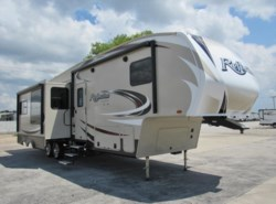 New 2017  Grand Design Reflection 311BHS by Grand Design from McClain's RV Fort Worth in Fort Worth, TX